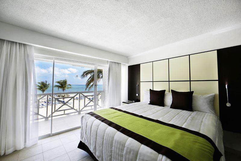 BAHSJVWF_chambre-vista-sejours-viva-wyndham-fortuna-beach-bahamas-tui