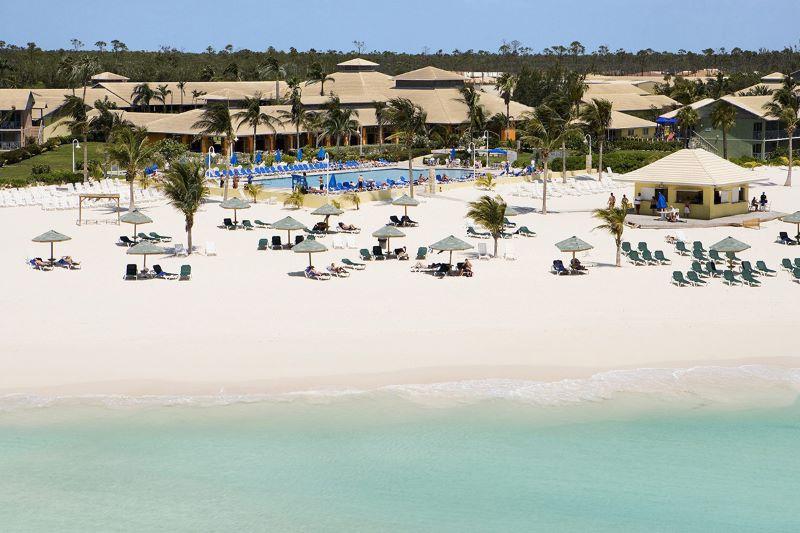 BAHSJVWF_plage-sejours-viva-wyndham-beach-fortuna-bahamas-tui
