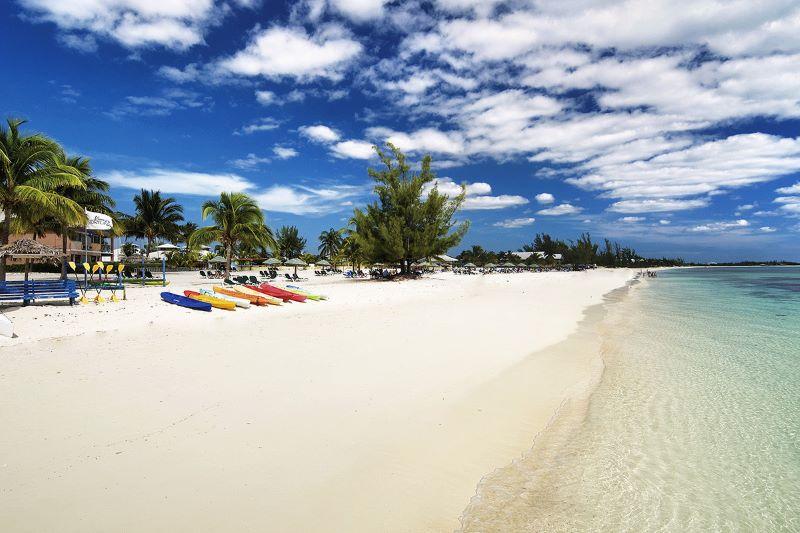 BAHSJVWF_plage-sejours-viva-wyndham-fortuna-beach-bahamas-tui