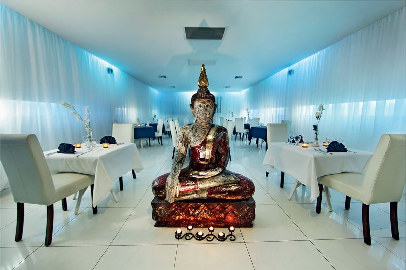 BAHSJVWF_restaurant-sejours-viva-wyndham-fortuna-beach-bahamas-tui