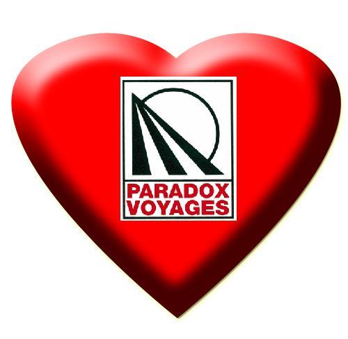 logo-paradox-coeur-jpg59